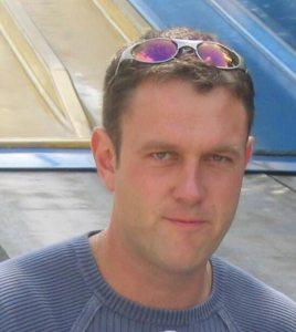 André Kluge - Andre_Kluge_P-9UUEV-P_S-269_I-COVG7-I