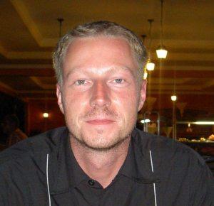 Andre Krug - Andre_Krug_P-1Q23U-P_S-300_I-63K9H-I