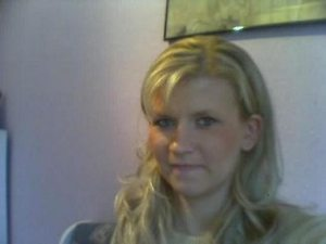 Andrea Probst - Andrea_Probst_P-4A4R3-P_S-300_I-3WHQU-I