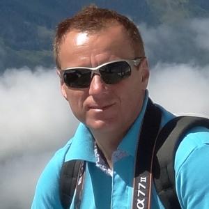 <b>Andreas Dittmer</b> - Andreas_Dittmer_P-5LJU0-P_S-277_I-15UEQT-I