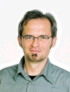 Andreas Fuchs - Andreas_Fuchs_P-LSIW-P_S-228_I-2KC81-I