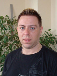 Andreas Gieseke - Andreas_Gieseke_P-8BLFC-P_S-226_I-8BDD3-I