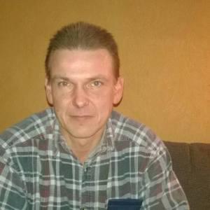 Andreas Hohn