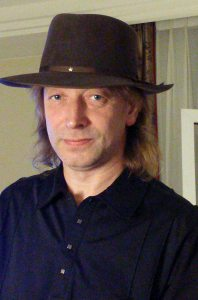 Andreas Thiem