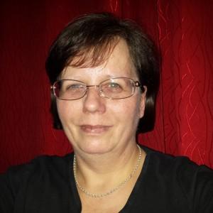 <b>Angela Hermann</b> - Angela_Hermann_P-14G32-P_S-300_I-176C60-I