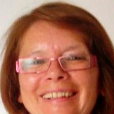 Angelika Schlosser