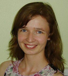 Anja Müller - Anja_Mueller_P-4QN4Q-P_S-269_I-1OGKD-I