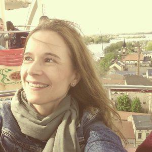 Anja Richter-Mendau - Anja_Richter-Mendau_P-LMNQ-P_S-300_I-16M4FF-I