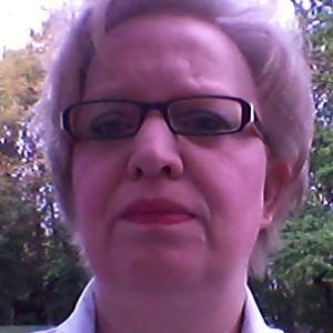Anja Schmidt - Anja_Schmidt_P-K5IHE-P_S-300_I-1721GJ-I