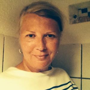 <b>Annette Lange</b> - Annette_Lange_P-MFHSV-P_S-225_I-17EYM0-I