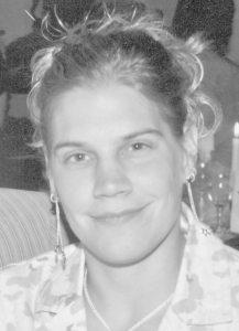 <b>Barbara Scharf</b> - Barbara_Scharf_P-13Z83-P_S-217_I-1V2QC-I