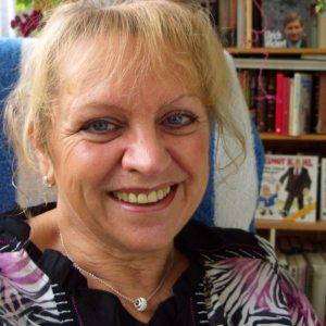 <b>Barbara Steinert</b> - Barbara_Steinert_P-856YH-P_S-300_I-126PK1-I