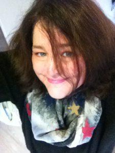 <b>Barbara Thiele</b> - Barbara_Thiele_P-BUNNI-P_S-225_I-1787LN-I
