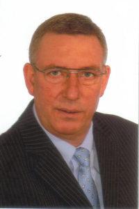 Bernd Jahnke