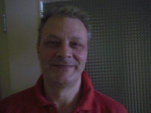 <b>Bernd Redlich</b> - Bernd_Redlich_P-3TNNB-P_S-300_I-3O5UC-I