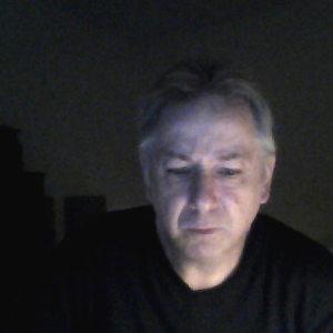 <b>Bernd Vogl</b> - Bernd_Vogl_P-K31EH-P_S-300_I-13SI2C-I