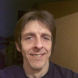 <b>Bernd Wege</b> - Bernd_Wege_P-LLMAJ-P_S-300_I-15YQTO-I