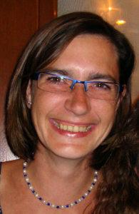 Bianca gaul