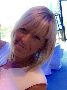 <b>Birgit Bachmann</b> - Birgit_Bachmann_P-CPJUJ-P_S-226_I-161MXR-I
