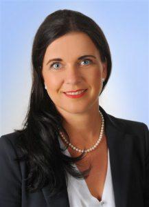 Birgit Jahn - Birgit_Jahn_P-MK413-P_S-217_I-17LACL-I