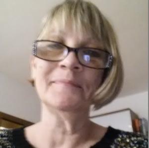 Birgit Maass
