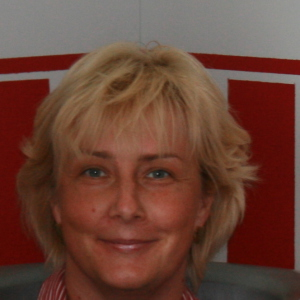 <b>Birgit Otto</b> - Birgit_Otto_P-4W5FY-P_S-300_I-16PYZ3-I