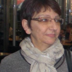<b>Birgit Schulz</b> - Birgit_Schulz_P-GKOKI-P_S-220_I-16QHPK-I