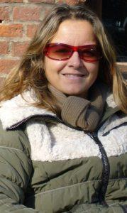 Birgit Weigel-Rodius - Birgit_Weigel-Rodius_P-9O2Z-P_S-180_I-O28DE-I