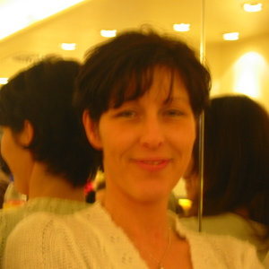 <b>Birgit Weiß</b> - Birgit_Weiss_P-M4ER6-P_S-300_I-16UF4U-I