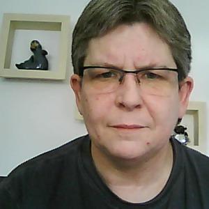 Brigitte Heinrich