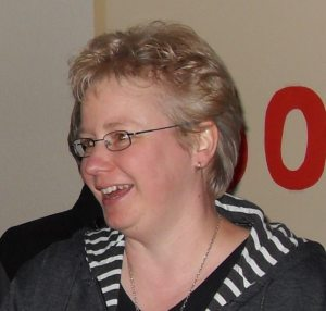 Carola Schmidt Carola Kroll Rotenburg A D Fulda