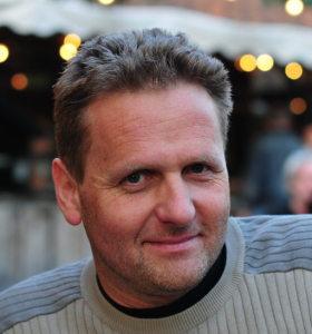 Carsten Meyer - Carsten_Meyer_P-BB3VV-P_S-281_I-H2EIP-I