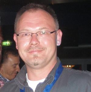 Carsten Müller - Carsten_Mueller_P-LOC7F-P_S-181_I-162C34-I