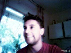 <b>Carsten Stein</b> - Carsten_Stein_P-QG4-P_S-300_I-27LCG-I