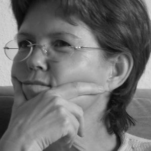 <b>Christa Fischer</b> - Christa_Fischer_P-54J32-P_S-225_I-171ZCV-I