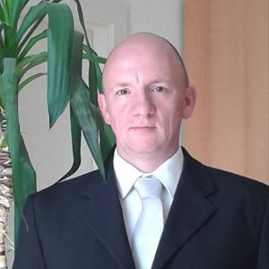 <b>Christian Ewert</b> - Christian_Ewert_P-LSOLA-P_S-225_I-16A1JQ-I