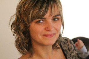 <b>Christiane Arndt</b> - Christiane_Arndt_P-1368V-P_S-300_I-170RKE-I