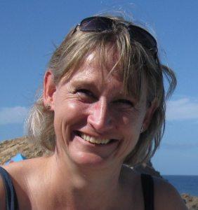 Christiane Schröder