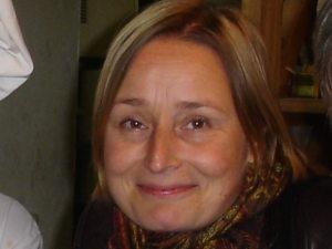 Christiane weise christiane wetzel leipzig for Christiane heyn