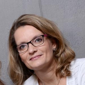 <b>Christina Nöbauer</b> - Christina_Noebauer_P-EPJPY-P_S-217_I-17ME64-I
