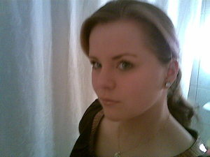 <b>Christina Templin</b> - Christina_Templin_P-97HE8-P_S-300_I-OVP29-I