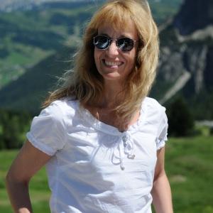 Christine Klinger Nude Photos 34