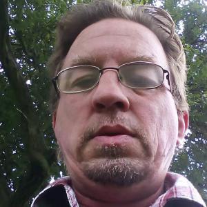 Christoph Jacoby - Christoph_Jacoby_P-M0HY8-P_S-300_I-1727OL-I