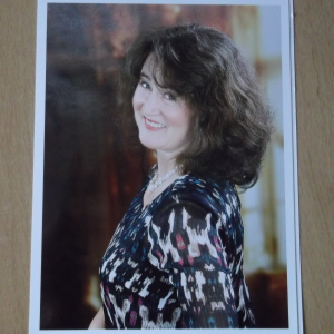 Claudia Schumacher Claudia Gabbey Weilerswist