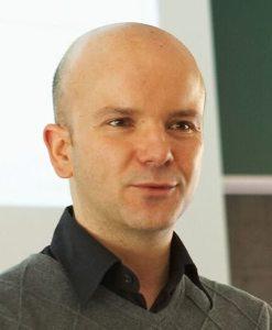 Claus Peter Hendricks - Claus-Peter_Hendricks_P-257G4-P_S-248_I-10RT9V-I