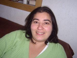 <b>Corinna Kirchner</b> - Corinna_Kirchner_P-BJ9YT-P_S-300_I-KQE3U-I