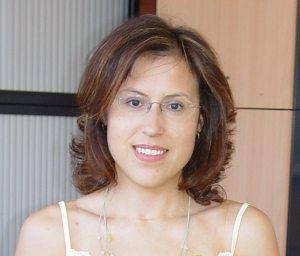 Cristina Ferreira Jorge - Cristina_Ferreira-Jorge_P-1O2UA-P_S-300_I-3WVO2-I