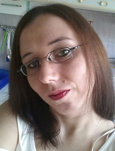<b>Daniela Förster</b> - Daniela_Foerster_P-LWV2Y-P_S-230_I-16HZN6-I