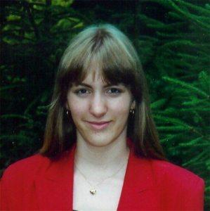<b>Daniela Jordan</b> - Daniela_Jordan_P-52DM8-P_S-299_I-290X0-I
