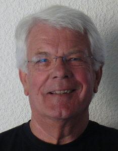<b>Detlef Böttcher</b> - Detlef_Boettcher_P-2JJIE-P_S-235_I-ZUYLY-I